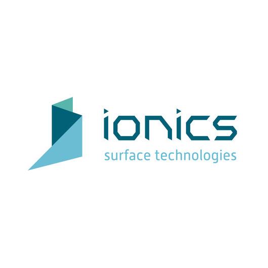 IONICS