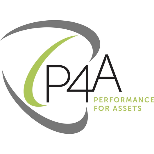 Performance for Assets