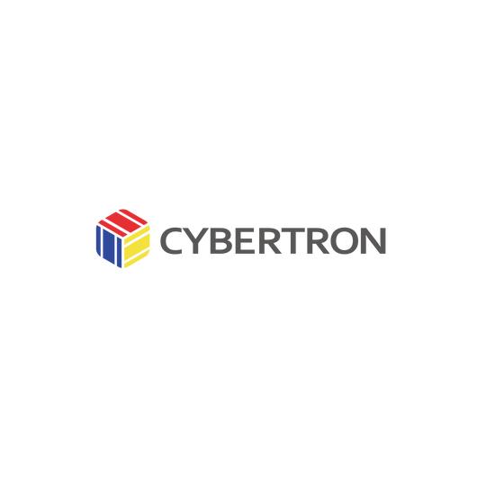Cybertron Technology