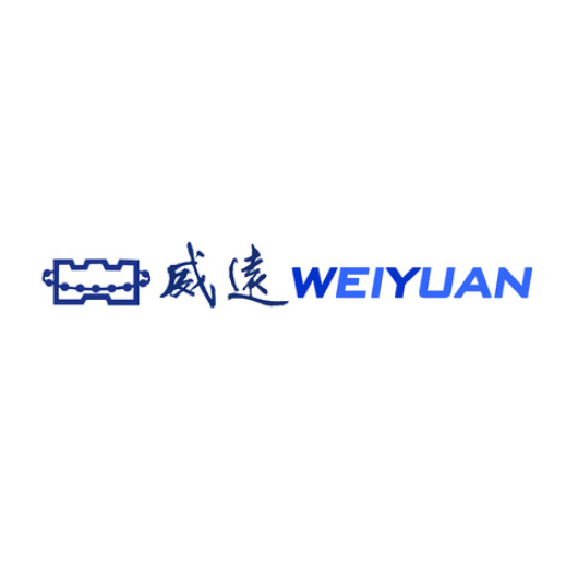 Shenzhen Weiyuan Precision Technology