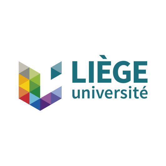 Universite de Liege - A&M