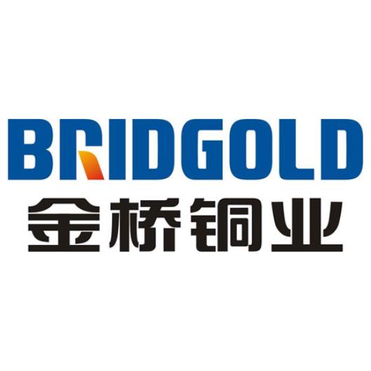 Zhejiang Bridgold Copper Science