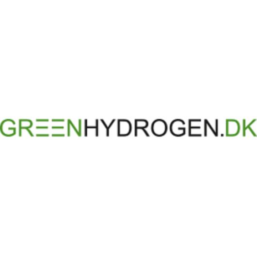 GreenHydrogen.dk