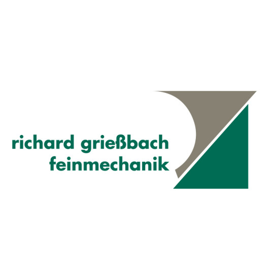 Grießbach, Richard