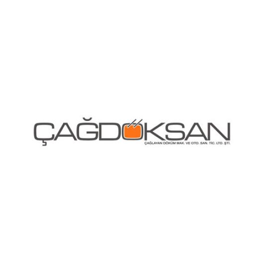 CAG-DOK-SAN CASTING