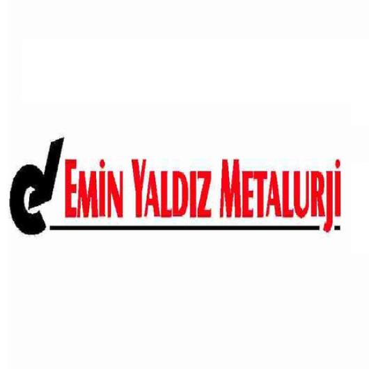 Emin  Yaldiz Metallurgy,  Foundry