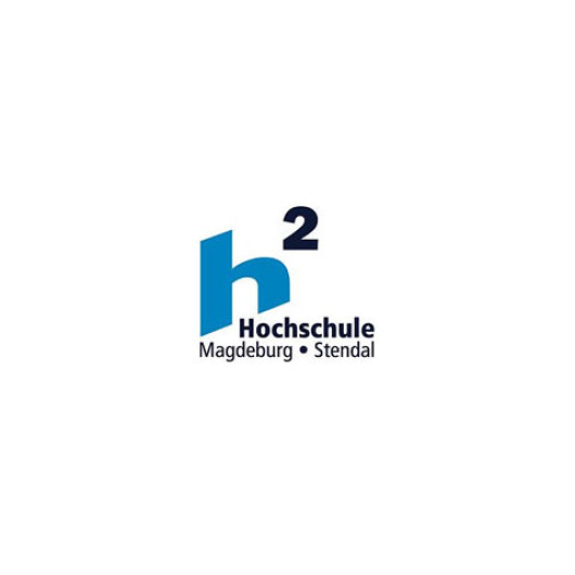 HS Magdeburg-Stendal