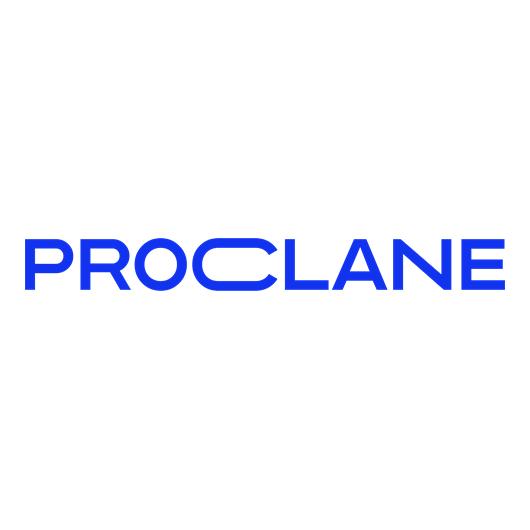 Proclane Integration