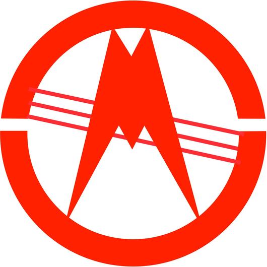 Hunan Aerospace Magnet & Magneto