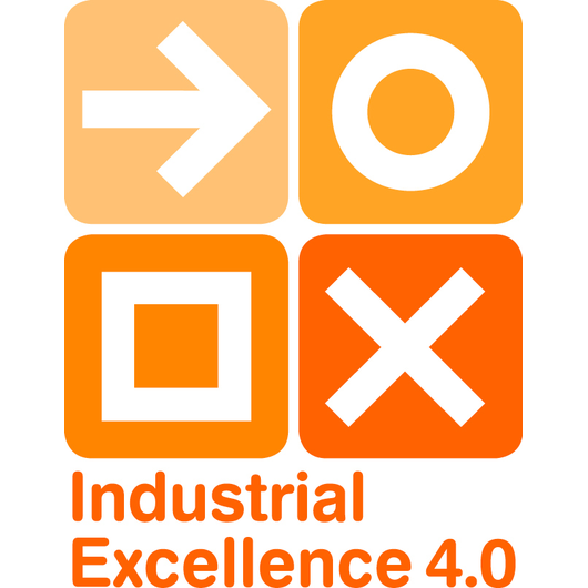 Industrial Excellence 4.0