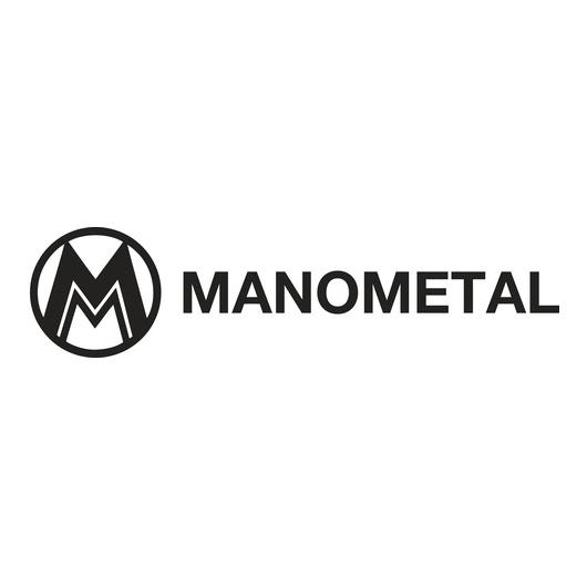 Manometal