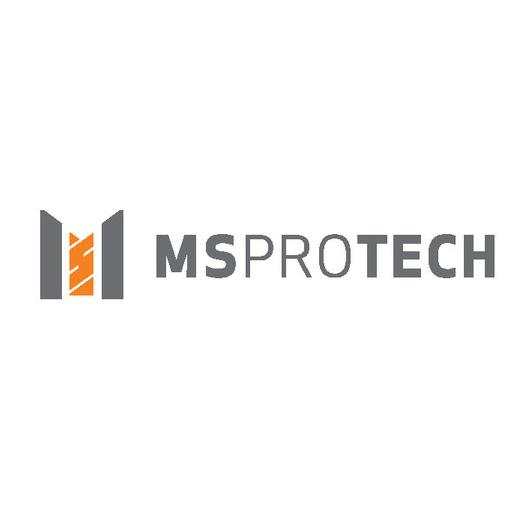 MS ProTech s.r.o.