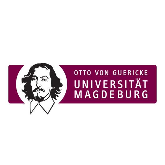 OVGU Magdeburg - (Universität Magdeburg)