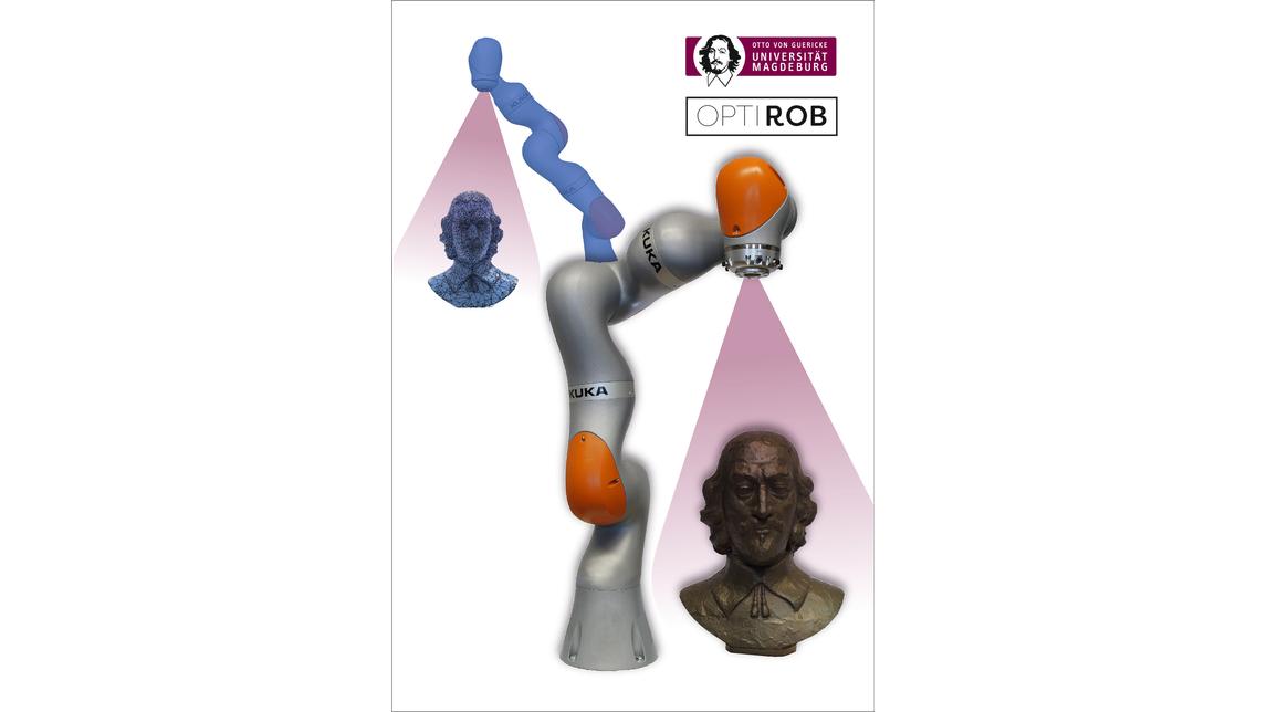 Logo OptiRob