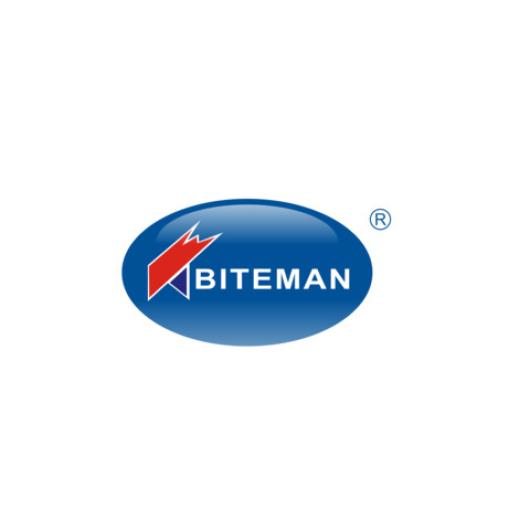 Shenzhen Biteman Technology
