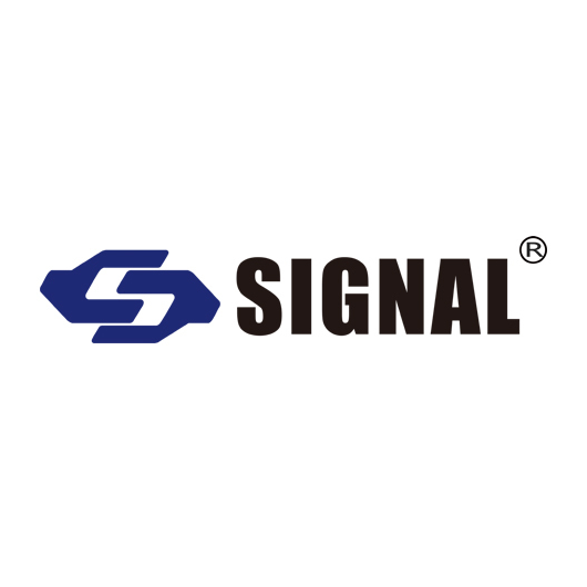 SIGNAL ELECTRONICS
