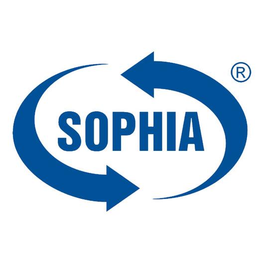 SOPHIA, jazykove sluzby