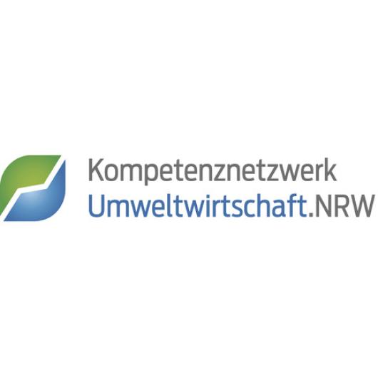 Kompetenznetzwerk Umweltwirtschaft NRW