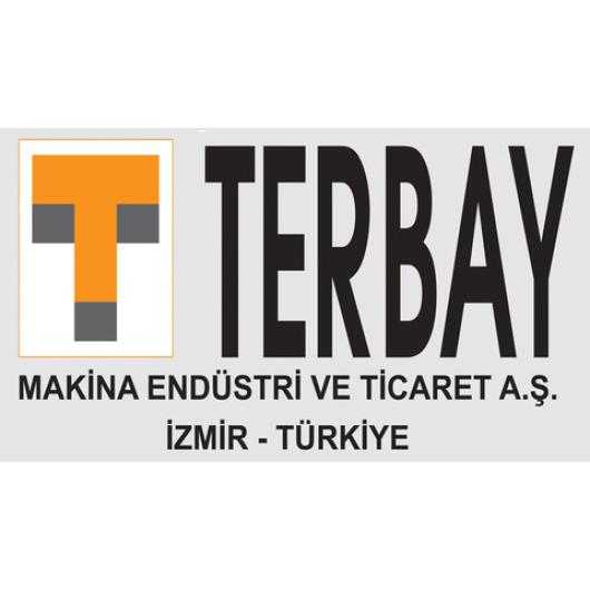 Terbay Makina Endüstri