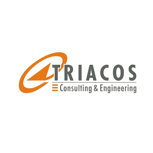 TRIACOS Consulting & Engineering