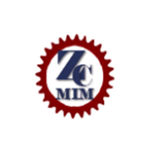 ZCMIM Corporation