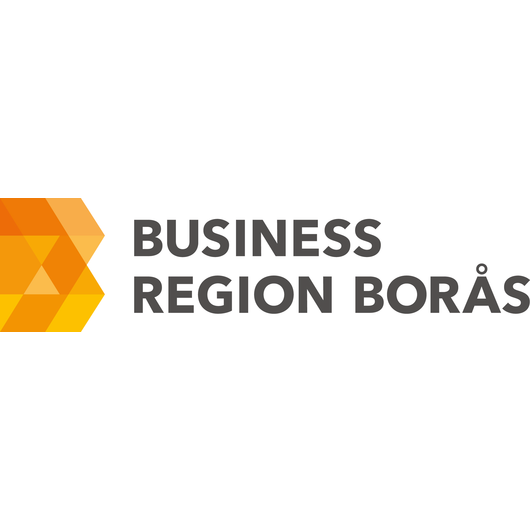 Business Region Borås