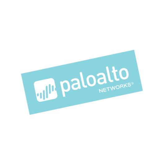 Palo Alto Networks (Germany)