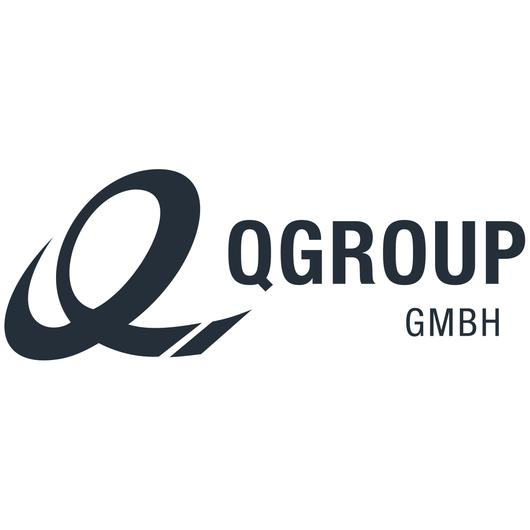 QGroup
