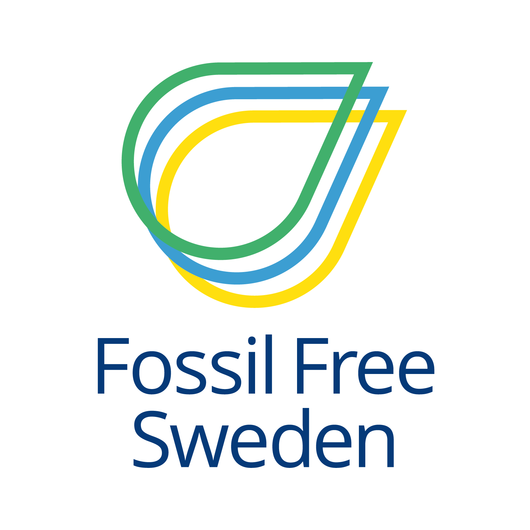 Fossil Free Sweden