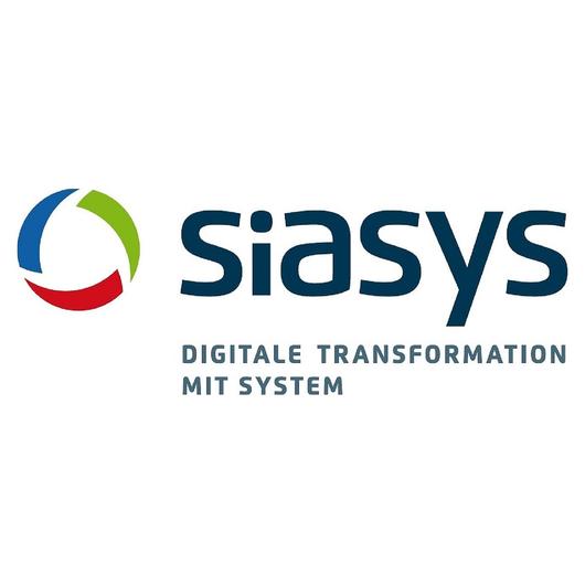 siasys