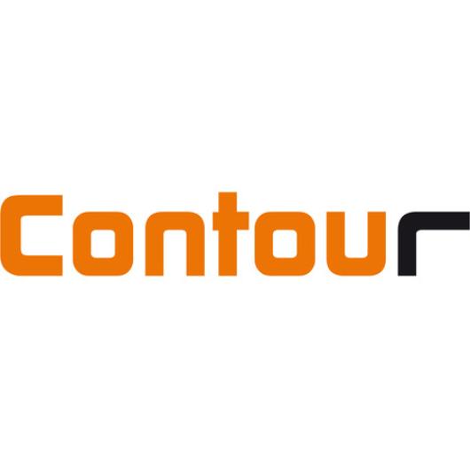 Contour Group