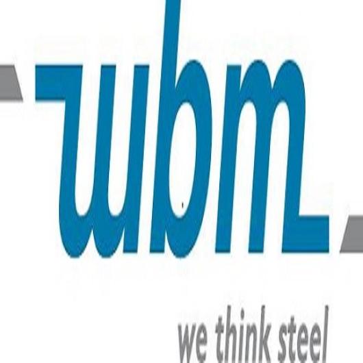 WBM Staalservice Centrum