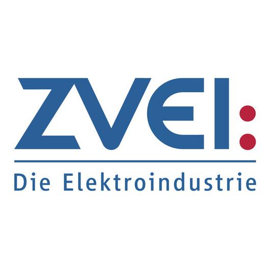 ZVEI - Zentralverband Elektrotechnik