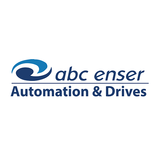 ABC Enser Automation and Security