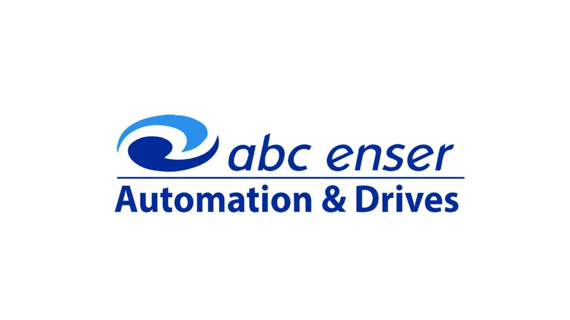 Logo SCADA Prozessautomatisierung