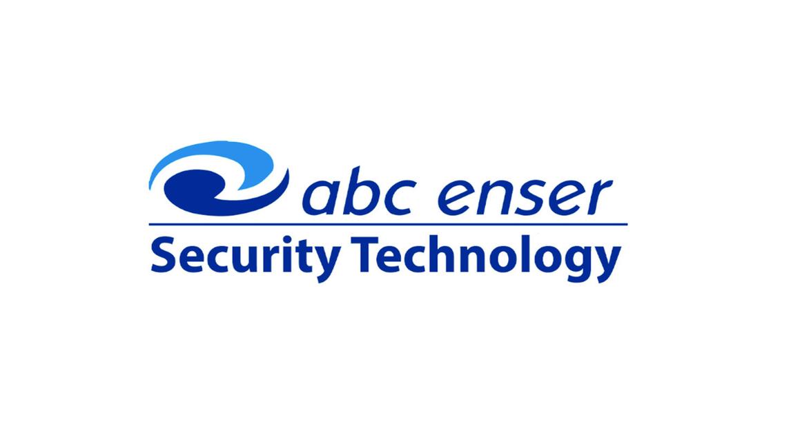 Logo Zutrittskontrollsysteme