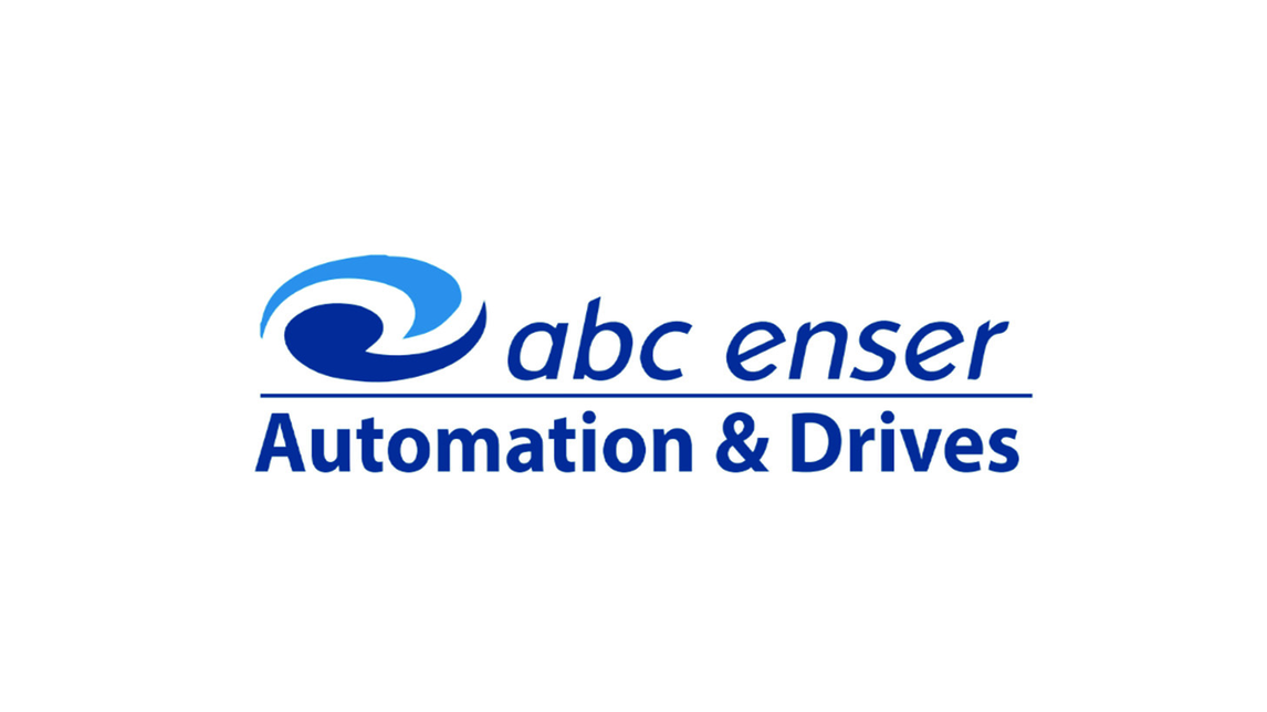 Logo PLC based control systems