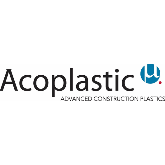 Acoplastic