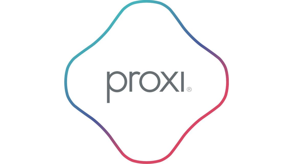 Logo Proxi