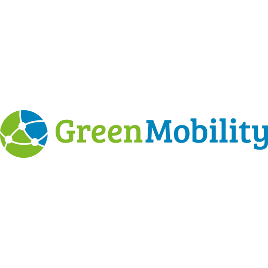 GMS Green Mobility Solutions