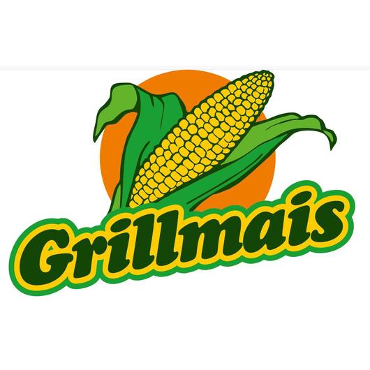 Grillmais