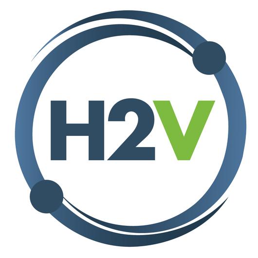 H2V INDUSTRY