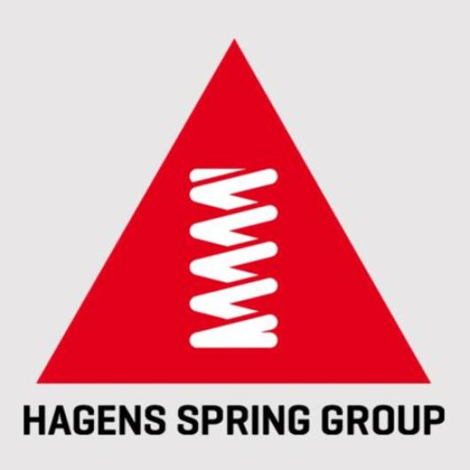 Hagens Fjedre