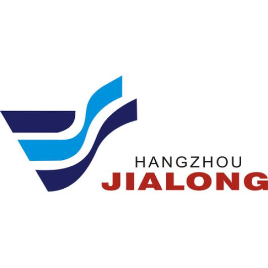 Hangzhou Jialong Air Equipment