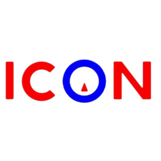 Icon Innovacion