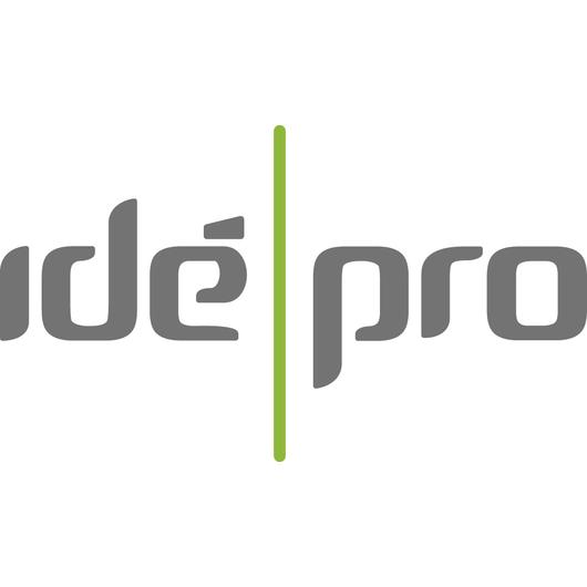 Ide-Pro