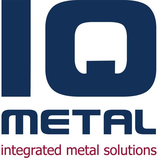 IQ Metal