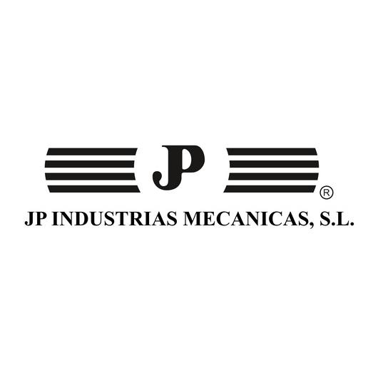 JP Industrias Mecanicas
