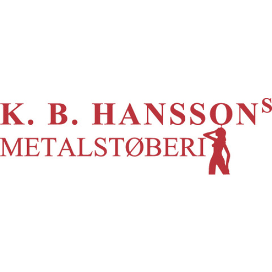 K. B. Hanssons Metal Foundry