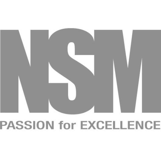 NSM A/S